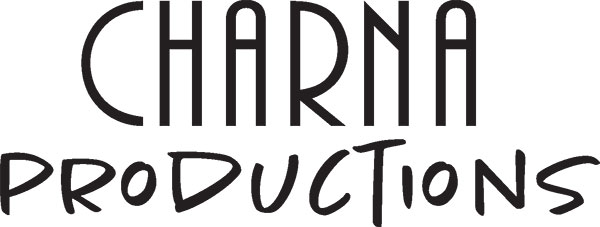 Charna Productions logo